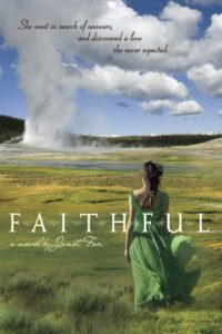 Faithful bookcover