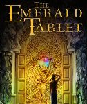 The Forgotten Worlds: The Emerald Tablet