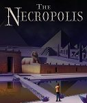 The Forgotten Worlds: The Necropolis