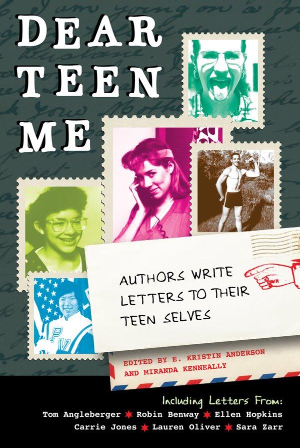 Biz teen chat meet teens — 10