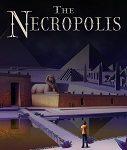 The Forgotten Worlds: The Necropolis
